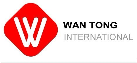 Wantong Electronic Exploit Co., Ltd.