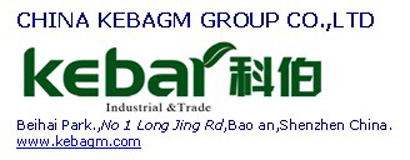 keba GM group co.,ltd
