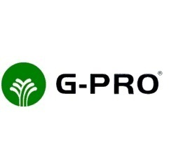 G-PRO CO.,LTD