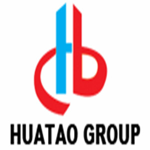 Hua Tao Sanitary Ware Co., Ltd.