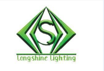 Shenzhen Longshine Lighting Co, Ltd