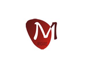 China Mycare Stone Company