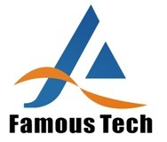 Shenzhen Famous Technology Co., Ltd