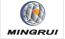 Mingrui Optoelectronics Technology Co., Ltd.