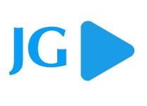JG Machinery Corporation Ltd.