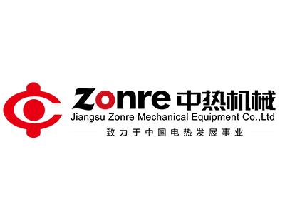 Jiangsu Zonre Mechanical Co., Ltd
