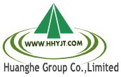 Huanghe Group Co., Limited