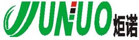 Zhejiang Junuo Electrial Appliances Co., Ltd.