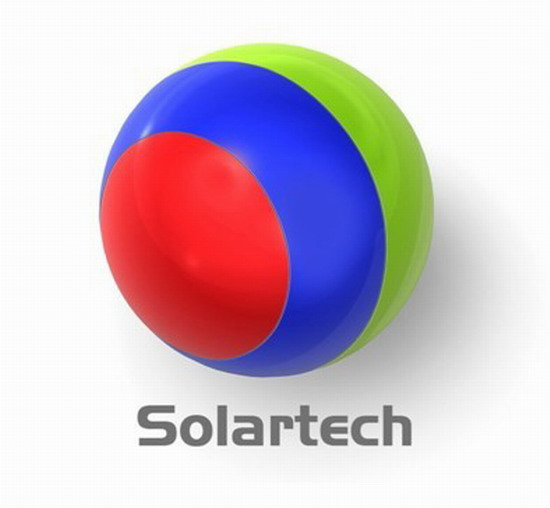 Shenzhen Solartech Renewable Energy Co., Ltd
