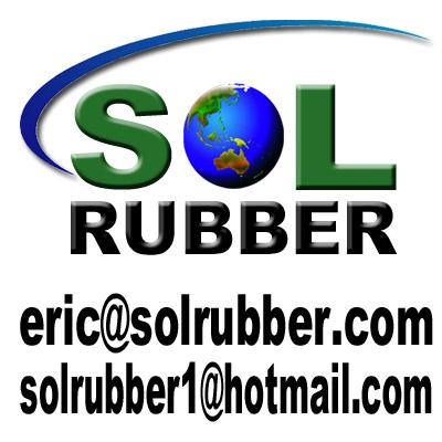 SOL Rubber Industrial Co., Ltd