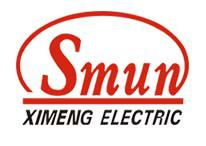 Zhejiang Ximeng Electric Technology Co., Ltd