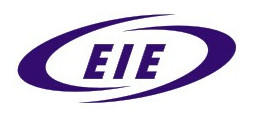 Beijing EIE Electronics Co., Ltd.