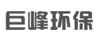 Henan Jufeng ECO Technology Co., Ltd.