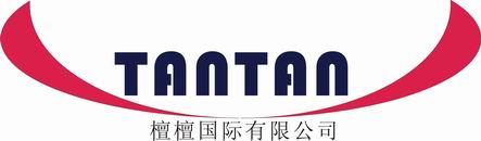 TanTan International limited
