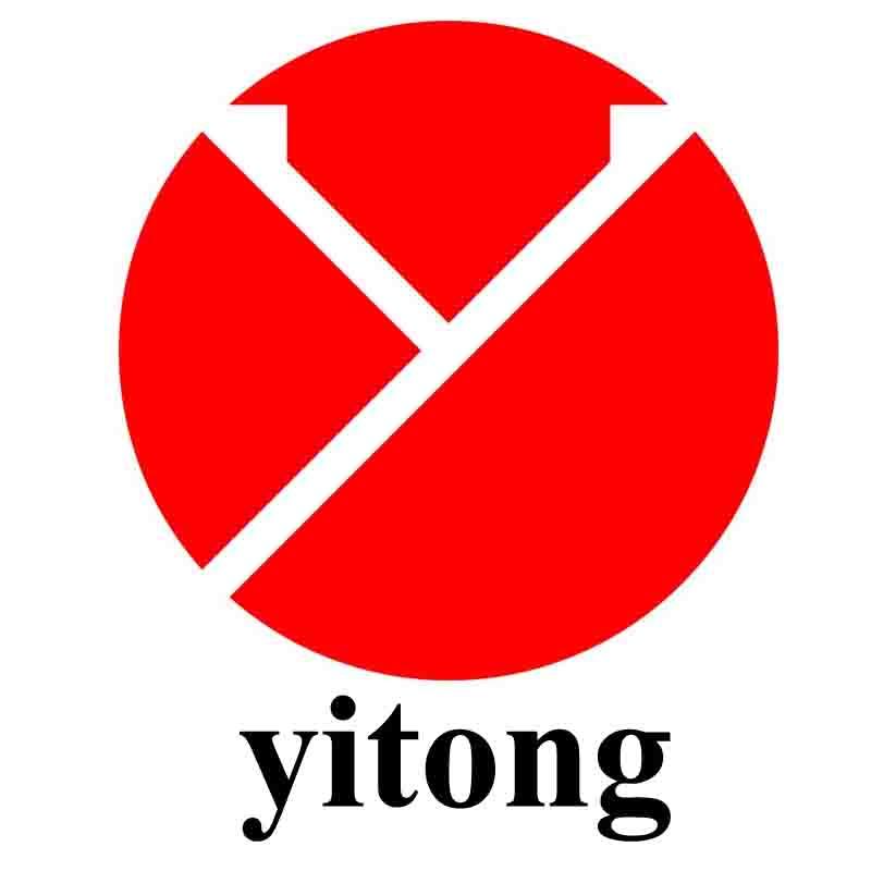 Shanghai Yitong Hydraulic Machinery Co.,Ltd