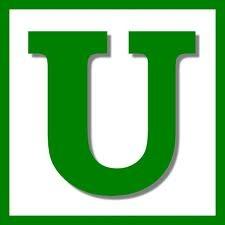 Unitewell HK Co., Ltd