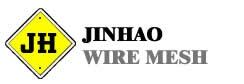 Anping Jinhao Wiremesh Co., Ltd