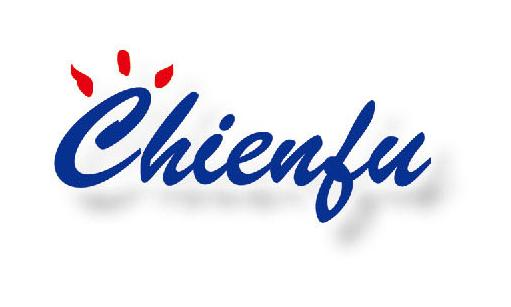 Chien Fu Enterprise Co., Ltd.