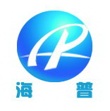 Help Furniture Industry Co.,Ltd.
