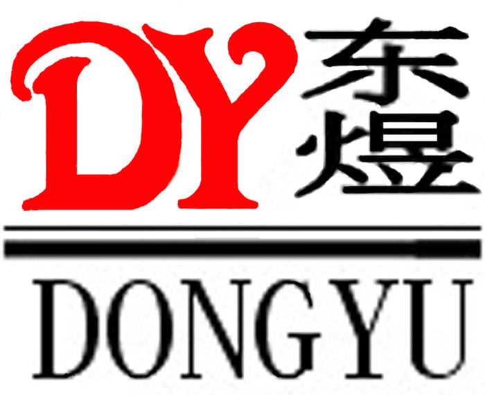 Dongyu Stainless Steel Factory