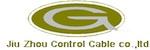 Zhangjiagang Jiu Zhou Control Cable Co., Ltd.
