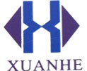 GUANGZHOU XUANHE NONWOVEN PRODUCTS CO., LTD