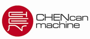 Shandong Chencan Machinery Co., Ltd