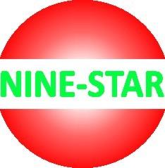 Nine-Star Hologram Embossing Material Co.