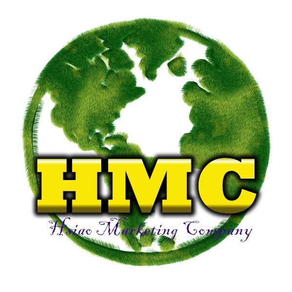 Hsiaos Marketing Company