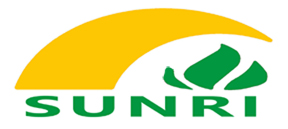 Wenzhou Sunri Co.,Ltd