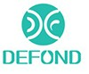Dongguan Defond Defoamer Co., LTD