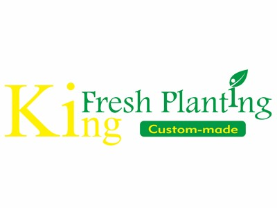 King Fresh Planting Co., Ltd