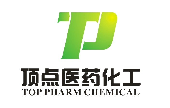 Shaanxi Top Pharm Chemical Co.,Ltd.