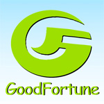 Shanghai GoodFortune Gifts Promotion Co., Ltd