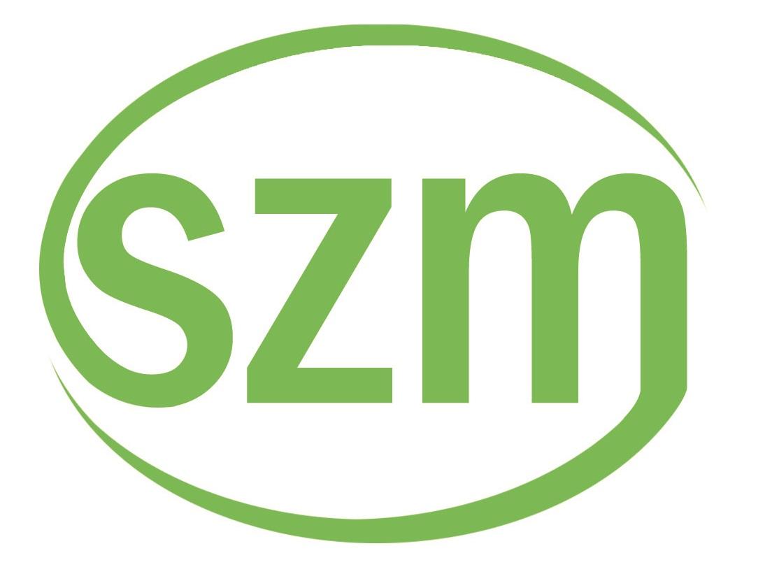 SZM Taiwan Co., Ltd.
