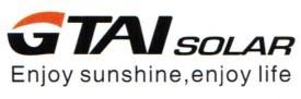 Haining Guangtai Solar Energy Industrial Co.,Ltd