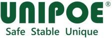 Unipoe IOT Technology Co., Ltd.