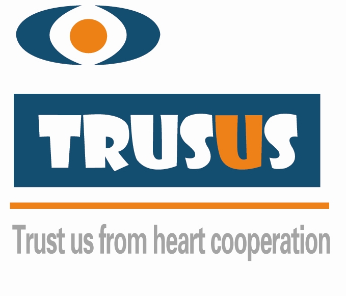 Trusus Building Materials Manufacturing Co., Ltd