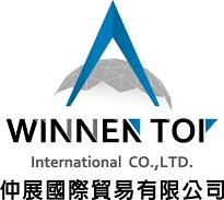 Winnen Top International Corp