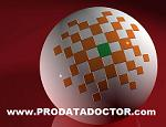 Pro Data Doctor Pvt Ltd