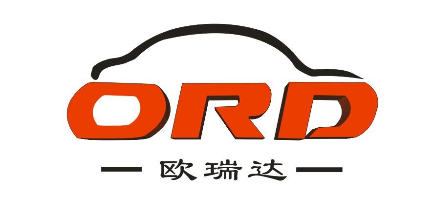 Zhejiang Orida Auto Parts Co., Limited