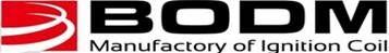 Jiangsu Bodeman Auto Parts Co., Ltd.