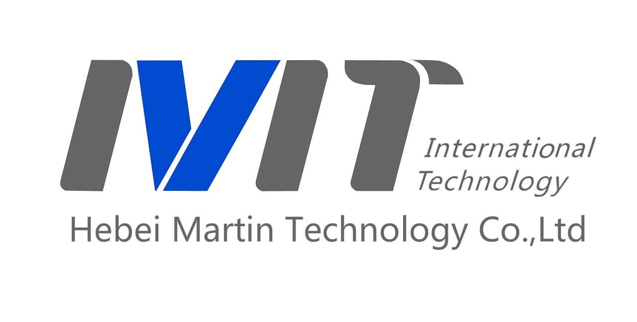 Hebei Martin Technology Co., Ltd