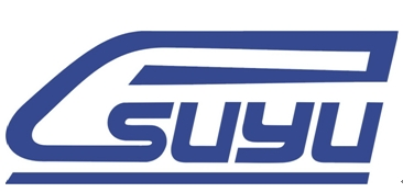Suyu Group