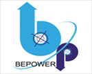 Bepower Mould Co., Ltd