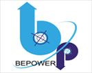 Bepower Mould Co., Ltd