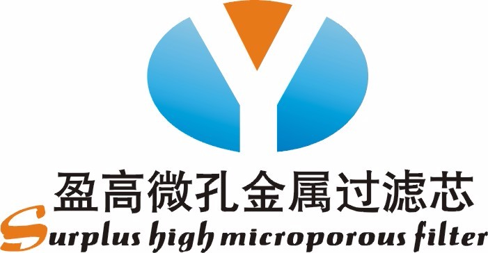 Baoji Yinggao Metal Material Co., Ltd.