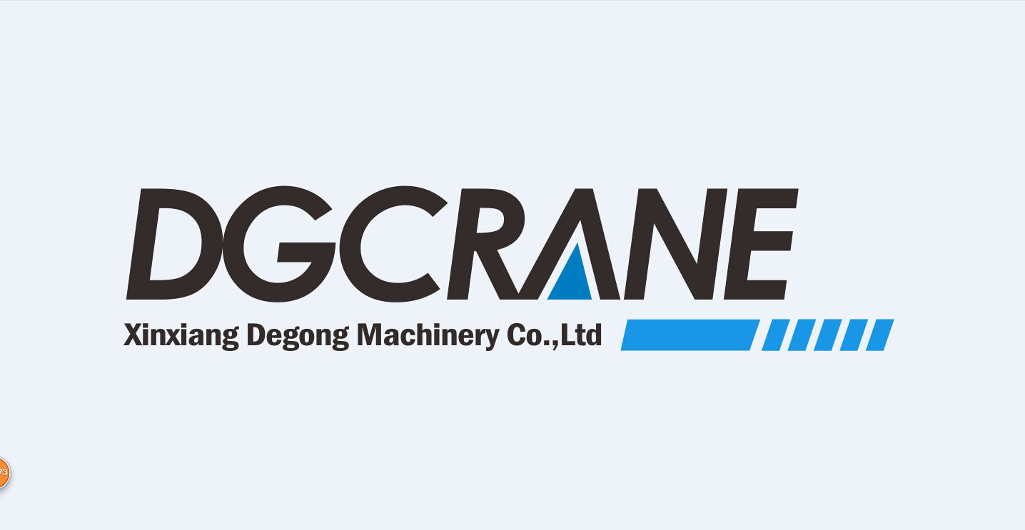 Xinxiang Degong Machinery Co., Ltd