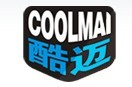Guangzhou Coolmai Electronic Products Co., Ltd