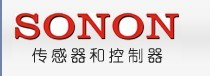 Shanghai Sonon Automatic System Co.,Ltd.